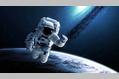 1020_ - Astronaut