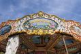 1022_ - Carousel