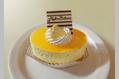 1032_ - Lemon Dessert