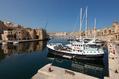 1042_ - Malta Yacht Harbor