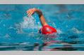 1049_ - Swimmer