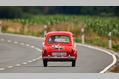 1052_ - Vintage Micro Car