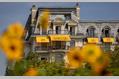 1058_ - Lausanne Hotel