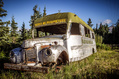 1080_ - Decayed Bus