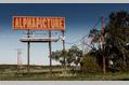 1130_ - Old Motel Sign