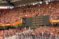 113_ - Frankenstadion Oranje