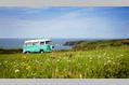 1132_ - Cornwall Camper Van