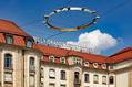 1133_ - Erfurt Willy Brandt Sign