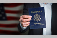 1144_ - US Passport
