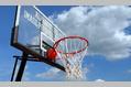 1145_ - Outdoor Basketball