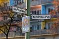 1151_ - Berlin Street Signs