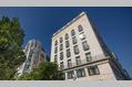 1152_ - Budapest Luxury Hotel