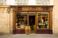 137_ - Paris Wine Store