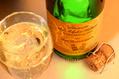 14_ - Sparkling Wine
