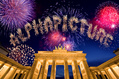 163_ - Fireworks