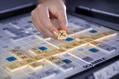 2_ - Scrabble