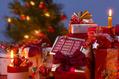 223_ - Xmas Gifts
