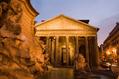 237_ - Rome Pantheon