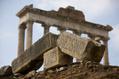 238_ - Forum Romanum