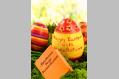26_ - Easter Eggs