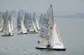266_ - Sailing Regatta