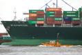 280_ - Container Ship