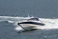 284_ - Motorboat