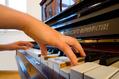 308_ - Piano