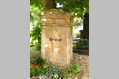 33_ - Grave Stone