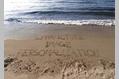 34_ - Beach