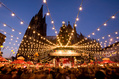 341_ - Cologne Xmas Market Stage