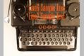 35_ - Typewriter