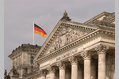 45_ - Reichstag