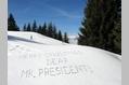 472_ - Snowy Landscape