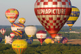 476_ - Hot Air Balloons 2