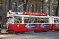 486_ - Vienna Streetcar