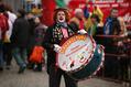 515_ - Carnival Drummer