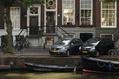 520_ - Amsterdam Keizersgracht