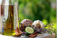 523_ - Olive Oil