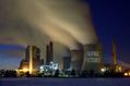 550_ - Power Plant