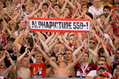 559_ - Soccer Supporters