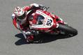 58_ - Ducati