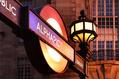 65_ - Underground Piccadilly Circus