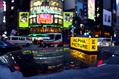 660_ - Tokyo Taxi Ginza
