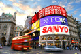 68_ - Piccadilly Circus