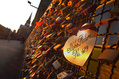 689_ - Cologne Love Locks