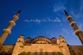 692_ - Mosque