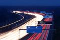 693_ - Autobahn Signs