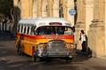 704_ - Malta Bus