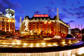 740_ - Madrid Hotel